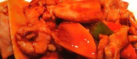 ristorante cinese roma
