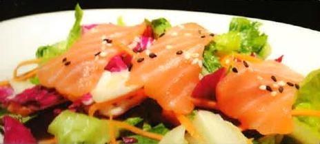 ristorante giapponese sushi roma