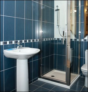 Bathroom Makeovers Lisburn contact 1st class property maintenance | lisburn, belfast