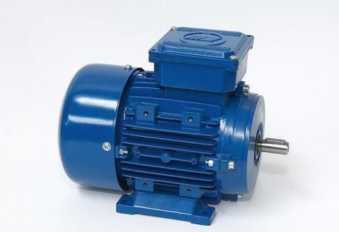 Motori elettrici brescia