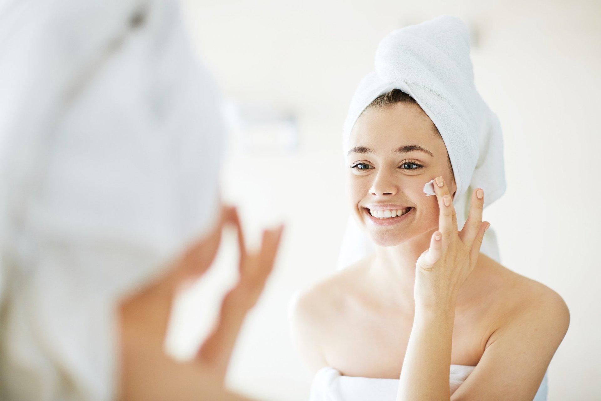 Dr. Michael Workman, facial care, body augmentation, expert treatments