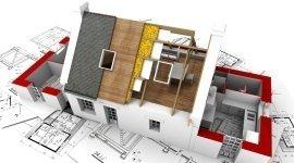 case in costruzione