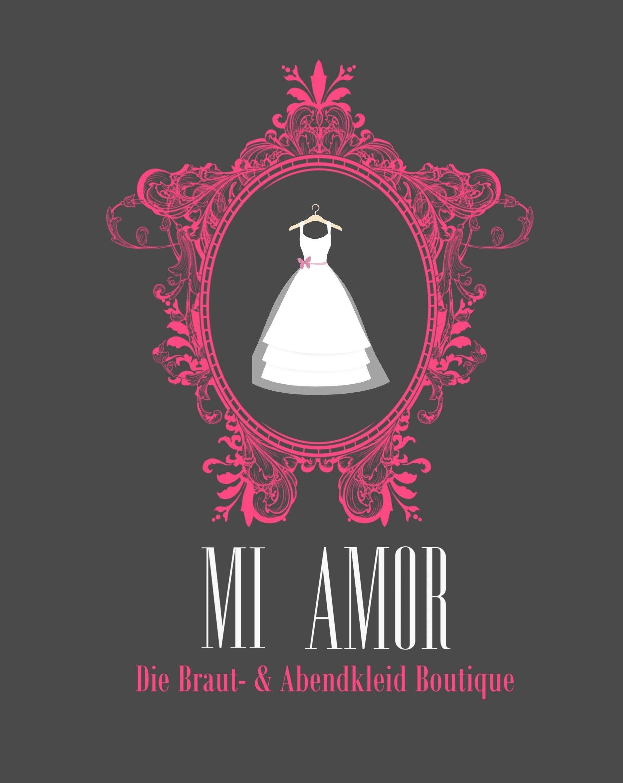 Herzlich Willkommen Mi Amor Brautmoden In Wurzburg