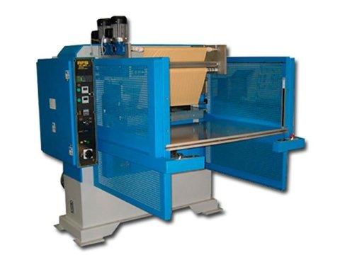 suministro prensas industriales