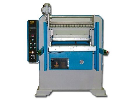 sale of hot stamping presses