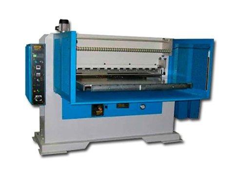 presses for custom printing
