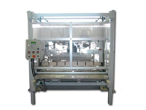 sale of presses for folding paper