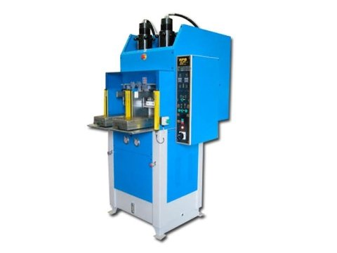 sale of presses for screen printing