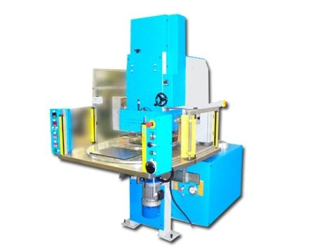 presses for custom die-cutting