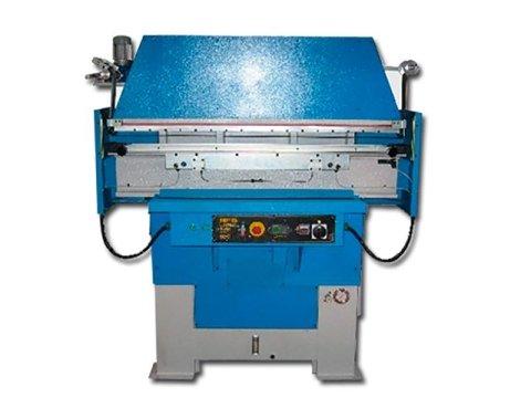 sale of belt presses