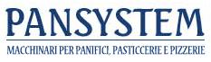PANSYSTEM BERGAMO