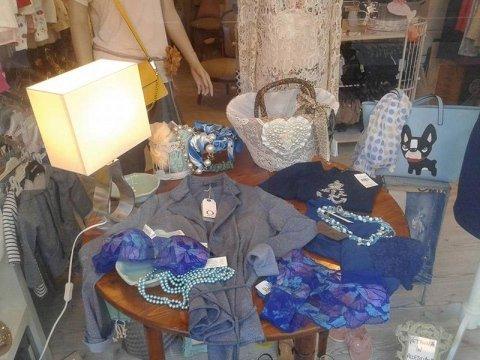 Abbigliamento donna Bologna