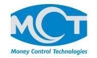 www.mct-italy.com/