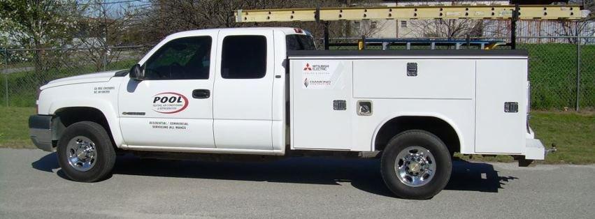 Furnace Repair Augusta GA