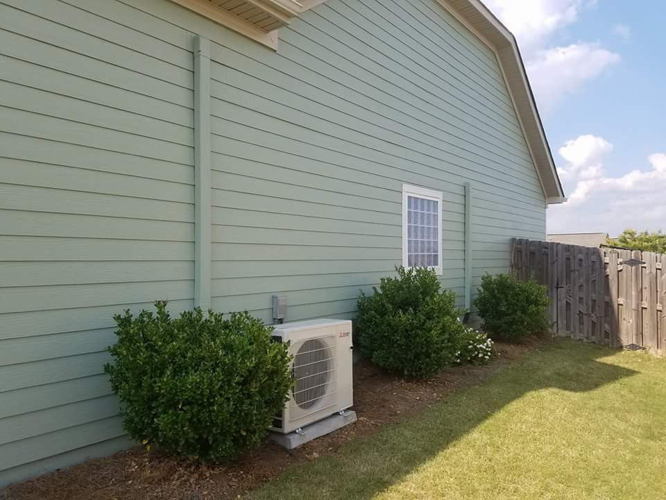 Experienced Heating Repair In Augusta GA