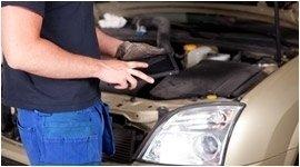 assicurazione auto incidentata