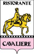 RISTORANTE CAVALIERE - LOGO