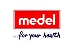Medel
