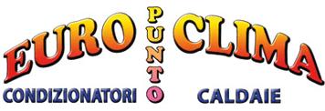 Europuntoclima Snc Di Ferrari Marco & C. - LOGO