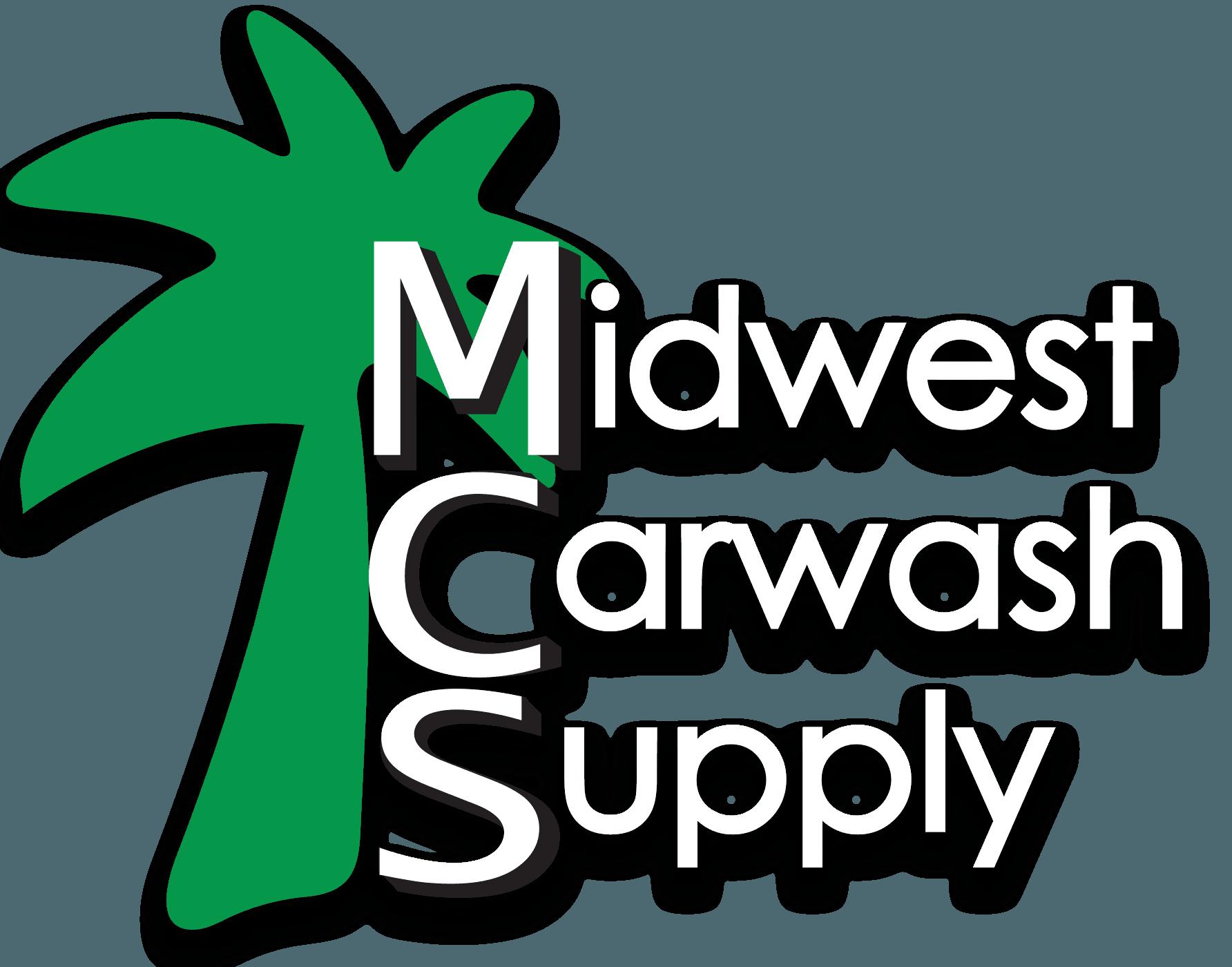 Carwash Consultation Midwest Carwash Supply