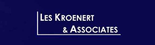les kroenert and associates logo