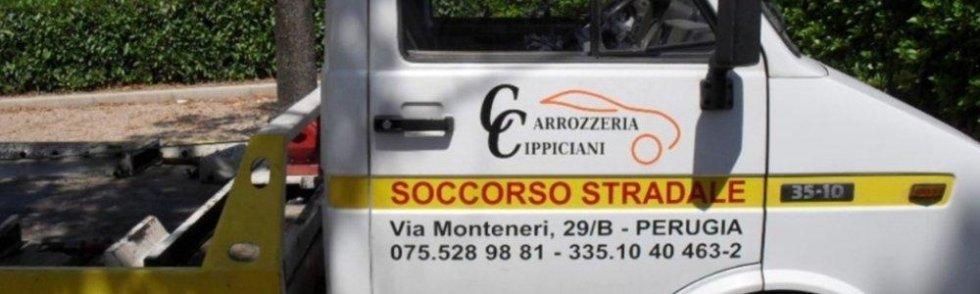 Soccorso_stradale_0-24