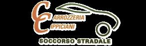 CARROZZERIA CIPPICIANI