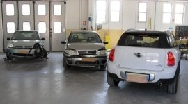 riparazioni_carrozzeria_auto