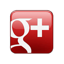 google+ xocolate