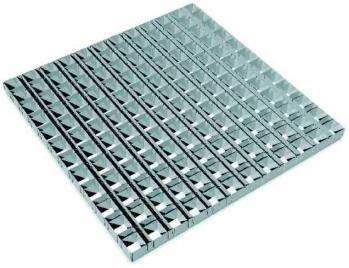 pannelli modulari medi