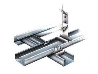 profilo sezione acciaio