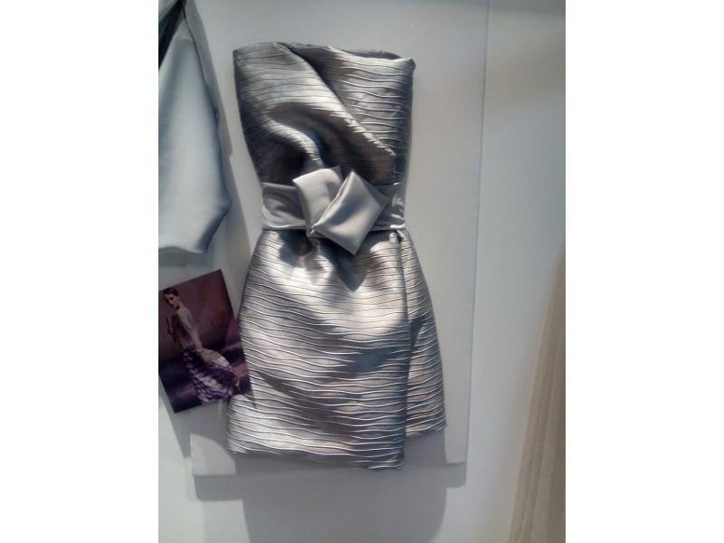 tessuti moda donna