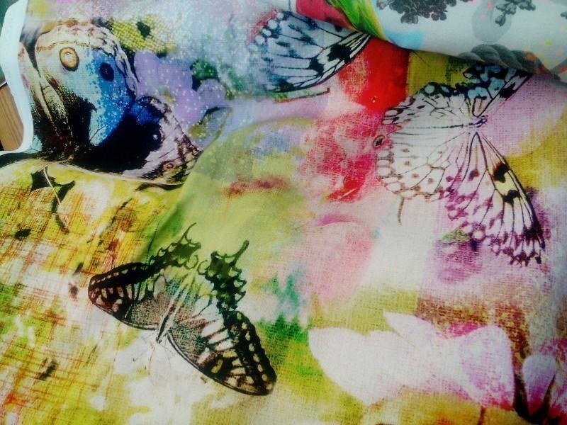 tovaglia fantasia colori