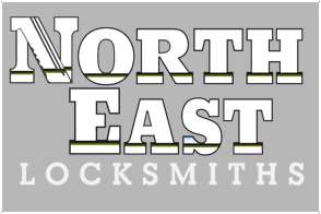 North East Locksmiths