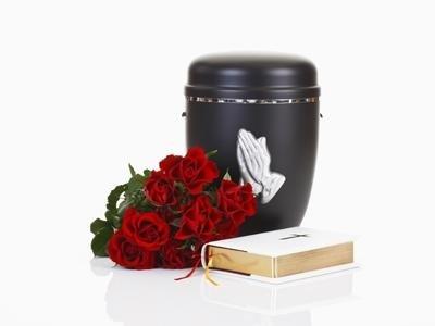 Pratiche cremazioni