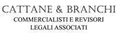 cattane & branchi - Edolo - Brescia