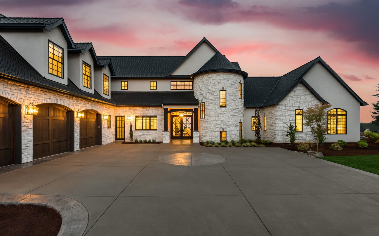 General Contractor In New Lenox Il Jrs Design And