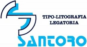 Tipolitografia Santoro