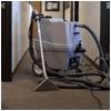 macchinario per la pulizia