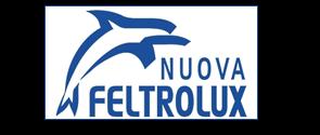 Nuova Feltrolux