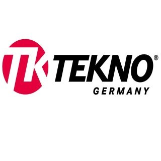 Tekno Medical