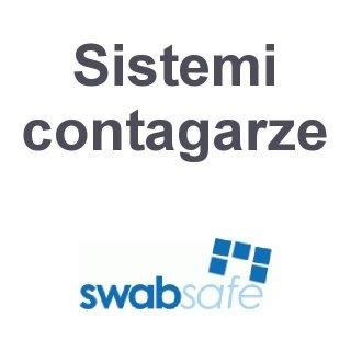 Swab Safe