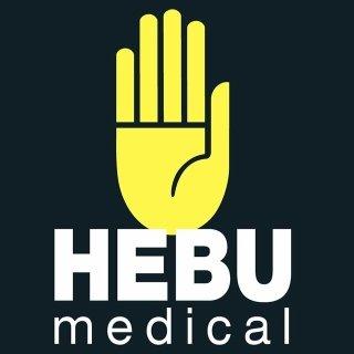 Hebu Medical