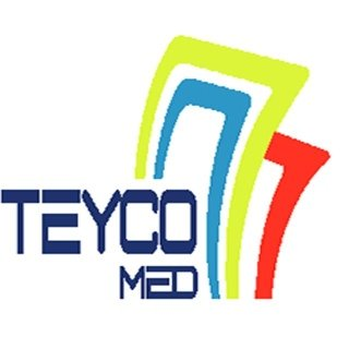 Teyco Med
