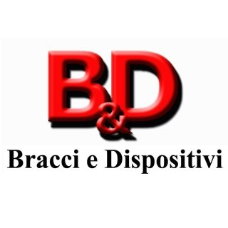 B&D Bracci e Dispositivi