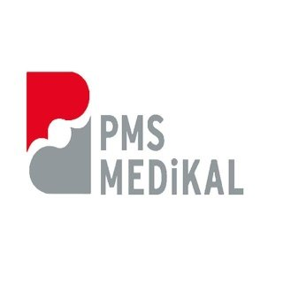 PMS Medikal
