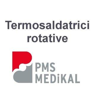 pmsmedikal