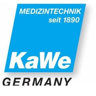 KaWe Med