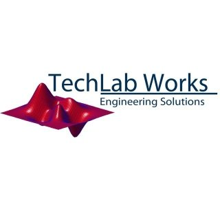TechLab Works