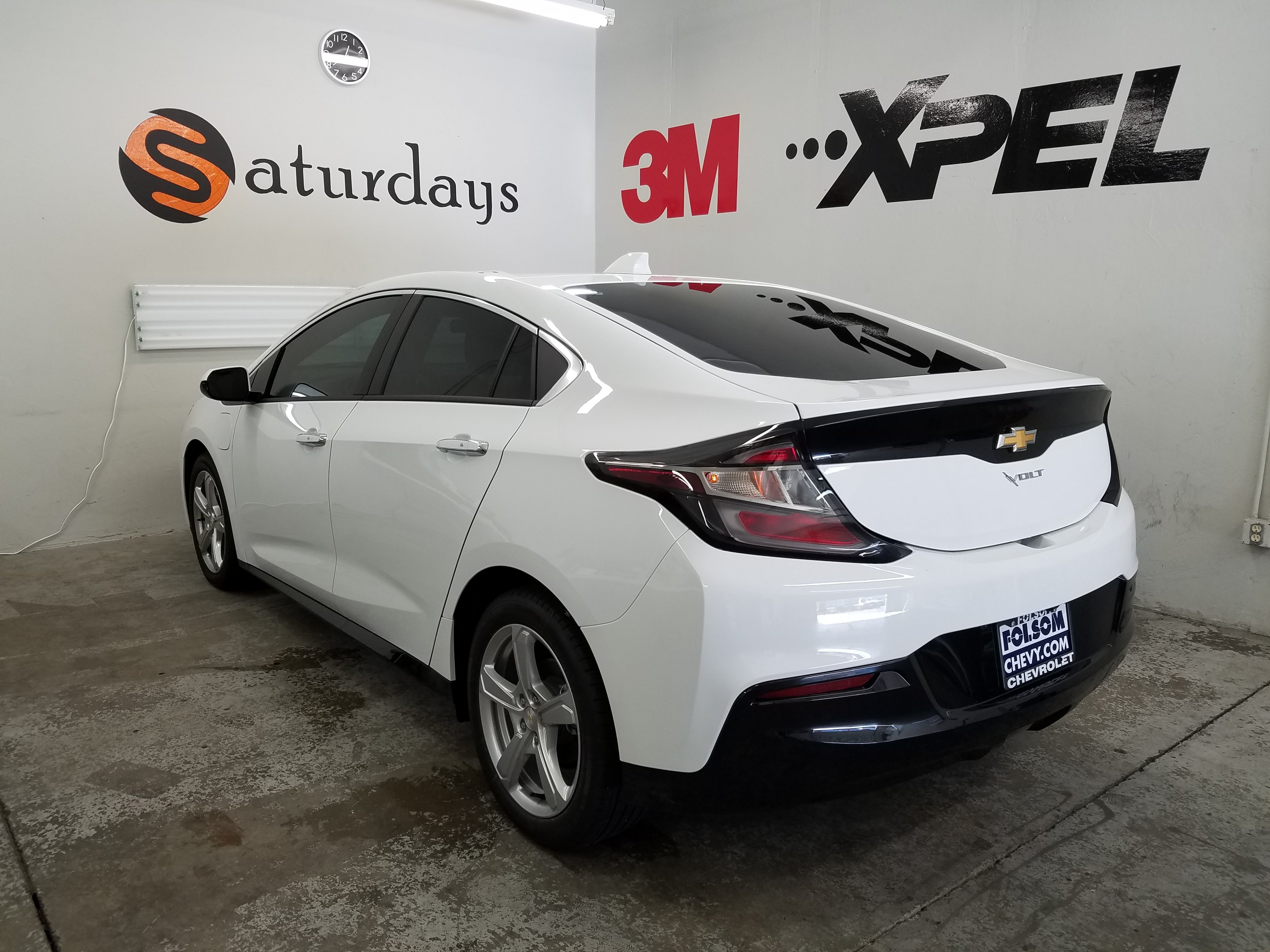 car tint window tinting automobile tint install tints roseville. Black Bedroom Furniture Sets. Home Design Ideas